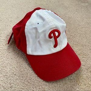 Phillies hat ⚾️